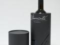 kutija za vino Markota